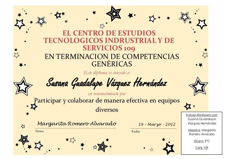 [Escribir texto]                          EL CENTRO DE ESTUDIOS                      TECNOLOGICOS INDRUSTRIAL Y DE        ...