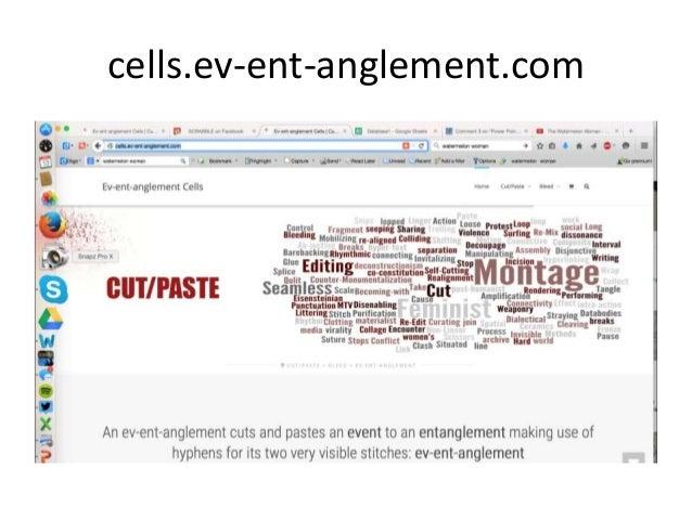 cells.ev-ent-anglement.com