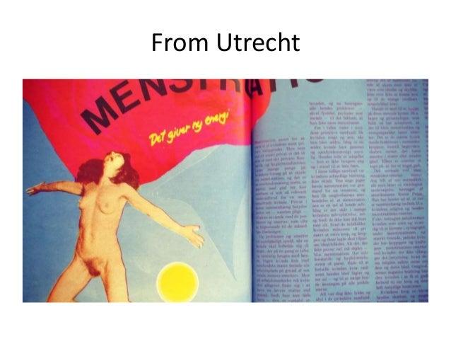 From Utrecht