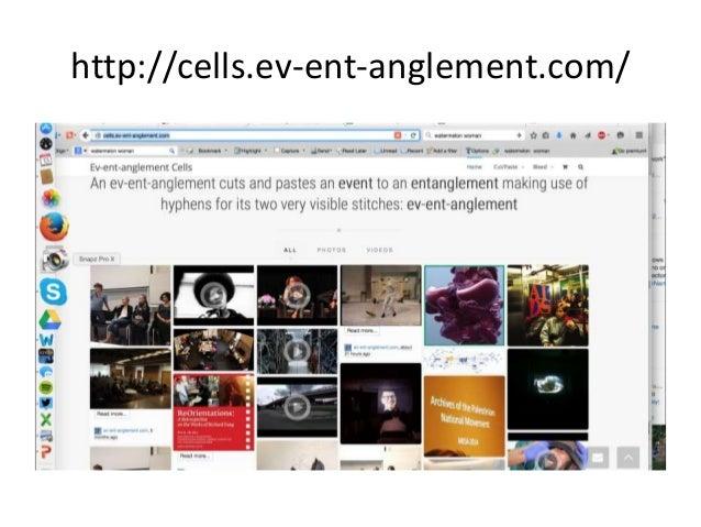 http://cells.ev-ent-anglement.com/