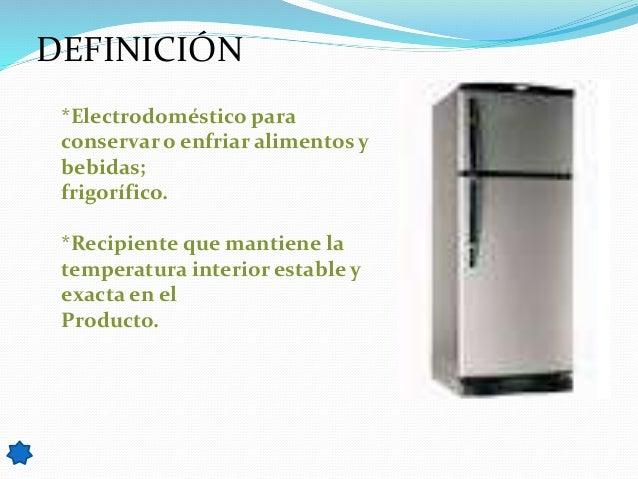 Armario Feito De Caixote ~ Ev11 amp pp08 trabajo electrodomésticos nevera