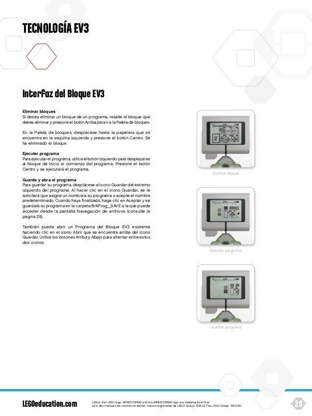 lego mindstorms 9797 manual