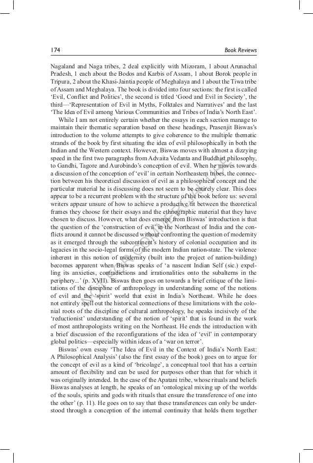vibhuti patel book review anirban das social change vol no   6 are about 17