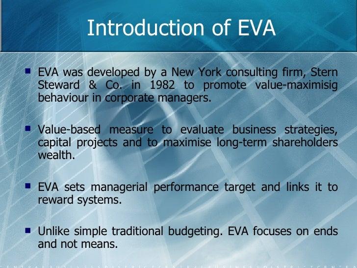Eva Slide 2