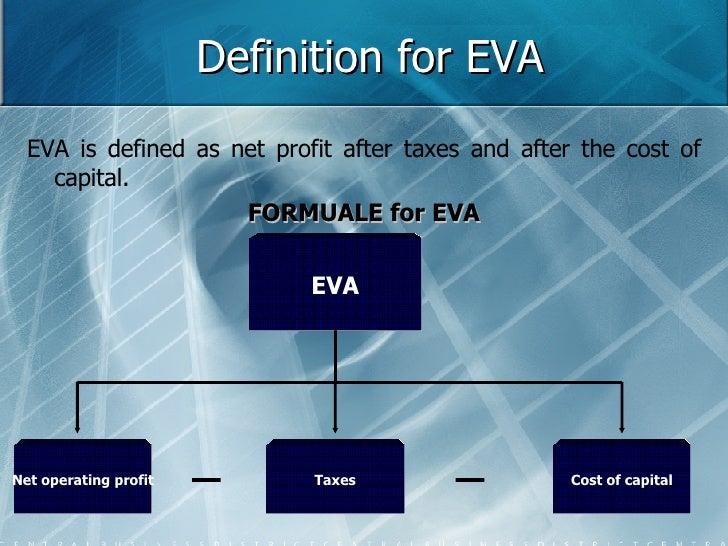 Eva Slide 3