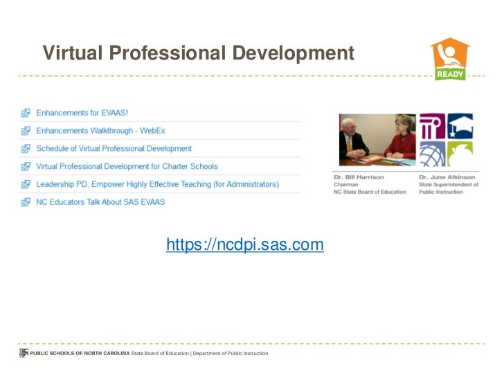 Learn ncdpi wikispaces