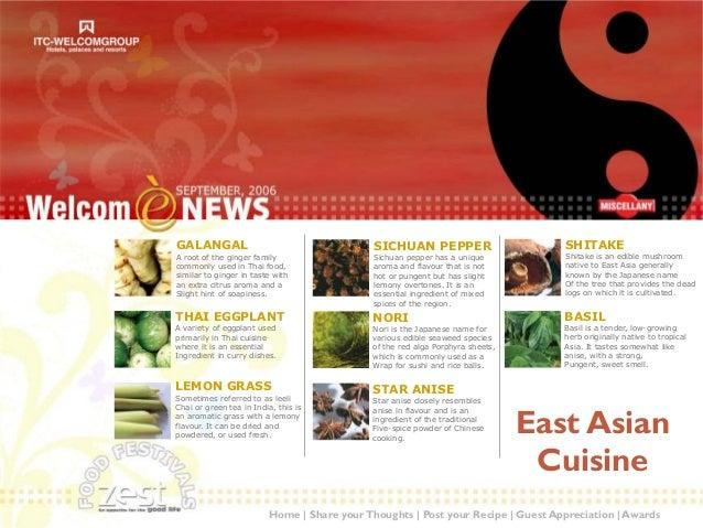 Eva S Kitchen Mumbai
