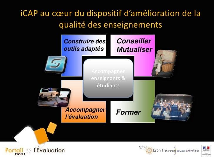 Un mariage technologie – pédagogie<br />1996-2002<br />2002-2008<br />2008-<br />Pédagogie universitaire<br />Nouvelles te...