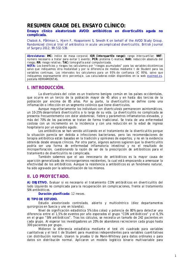 Ana Mª Villalba Doblas y Carmen Morillo Pantoja. Farmacéuticas, C de Salud la Paz y Zona Centro (Badajoz) Grupo evalmed-GR...