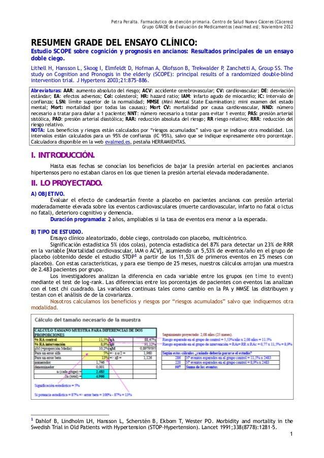 Petra Peralta. Farmacéutico de atención primaria. Centro de Salud Nuevo Cáceres (Cáceres)                                 ...