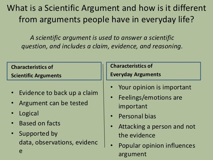 evaluate the arguments and evidence for Help the reader understand critical arguments about the functions and  critical thinking in evaluating best evidencei am indebted to eileen gambrill.