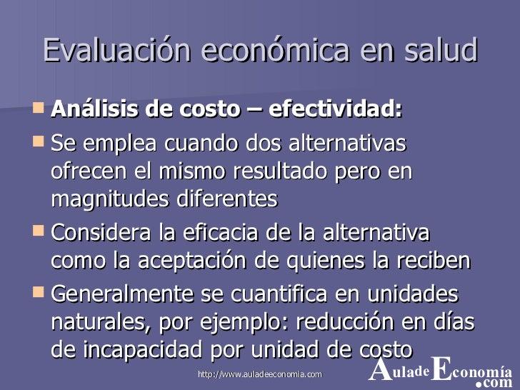 1 evaluación económica y financiera proyectos de inversión.