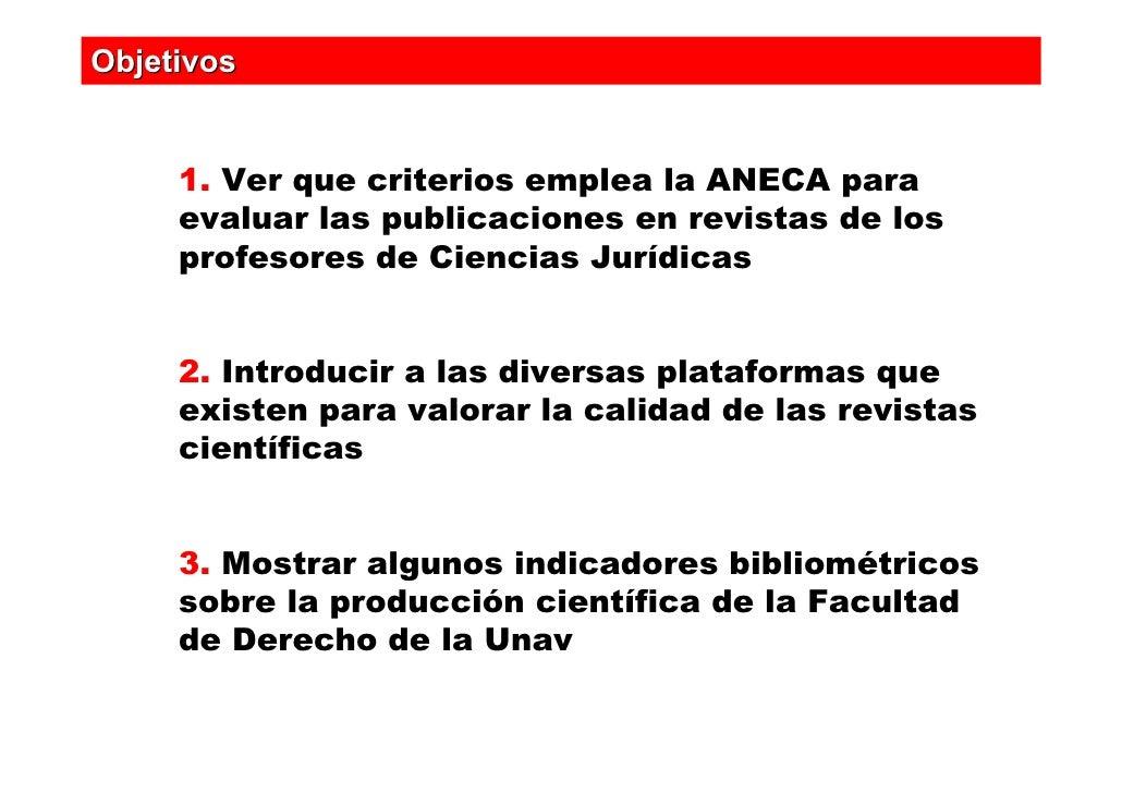 Evaluación Investigación Derecho Slide 2