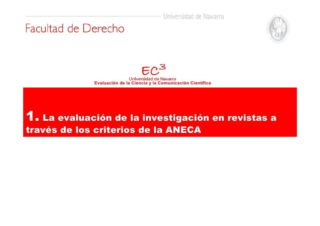 Evaluación Investigación Derecho Slide 3
