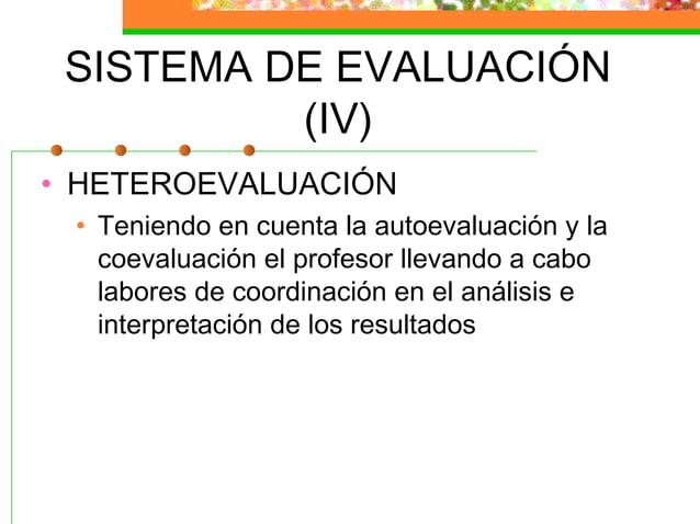 Metodologías Activas (III) • Simulación • Dan a los estudiantes un marco donde aprender de manera interactiva por medio de...