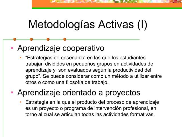 Instrumentos de Evaluación (IV) • Entrevistas • Rúbricas • Grabaciones • Exámenes orales (de desarrollo amplio) • Presenta...