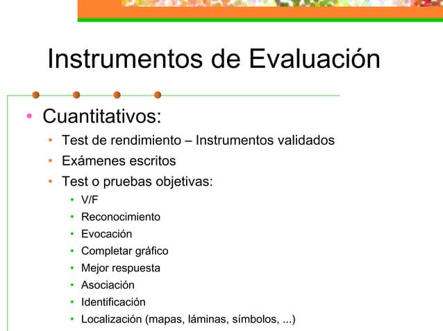 Competencias GENERICAS (TRANSVERSALES)