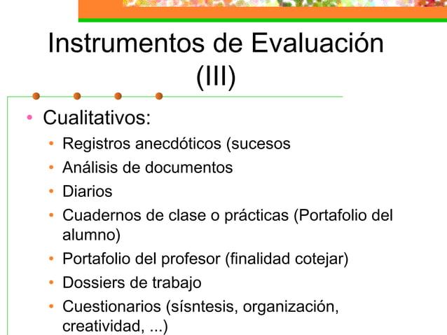 ACTIVIDAD • Seleccionar Competencia →resultados del aprendizaje →criterios de evaluación • Diseño y desarrollo de activida...