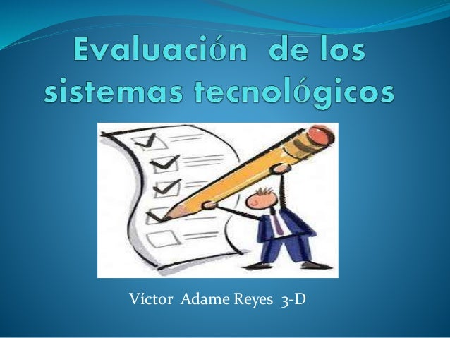 Víctor Adame Reyes 3-D