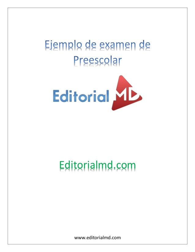 www.editorialmd.com Editorialmd.com