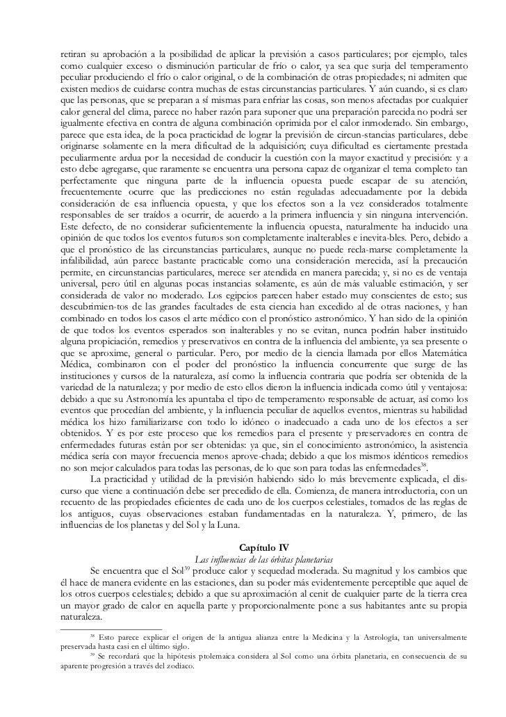 Evaluación ptolomeo claudius   tetrabiblos