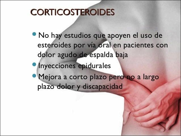 La osteocondrosis sheynogo del departamento-a de la hipertensión