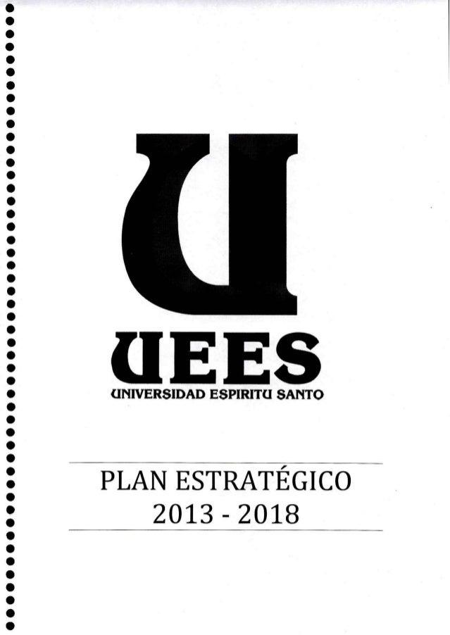 Evaluacion 2013-2018