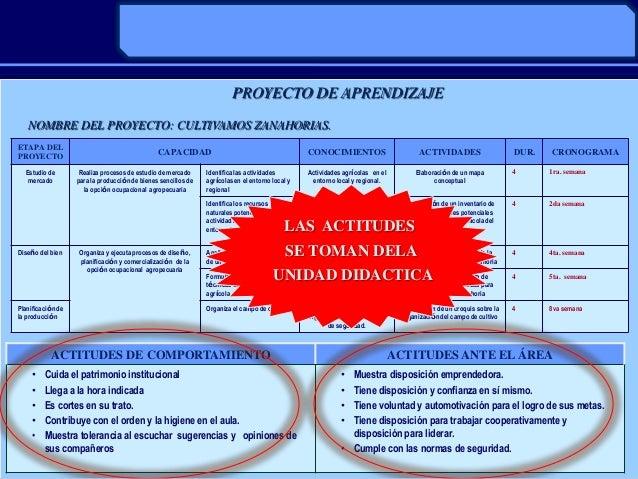 ETAPA DELPROYECTOCAPACIDAD CONOCIMIENTOS ACTIVIDADES DUR. CRONOGRAMAEstudio demercadoRealiza procesos de estudio de mercad...