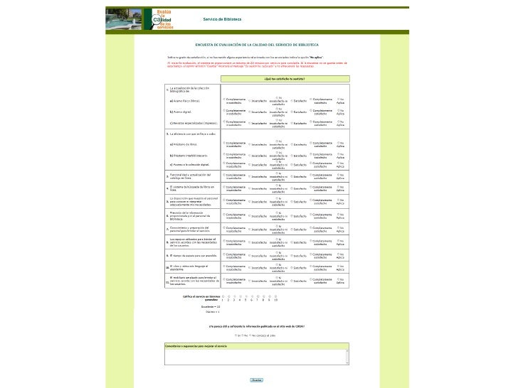 ¿Te parece útil y suficiente la información publicada en el sitio web del                                   CIRIA?        ...