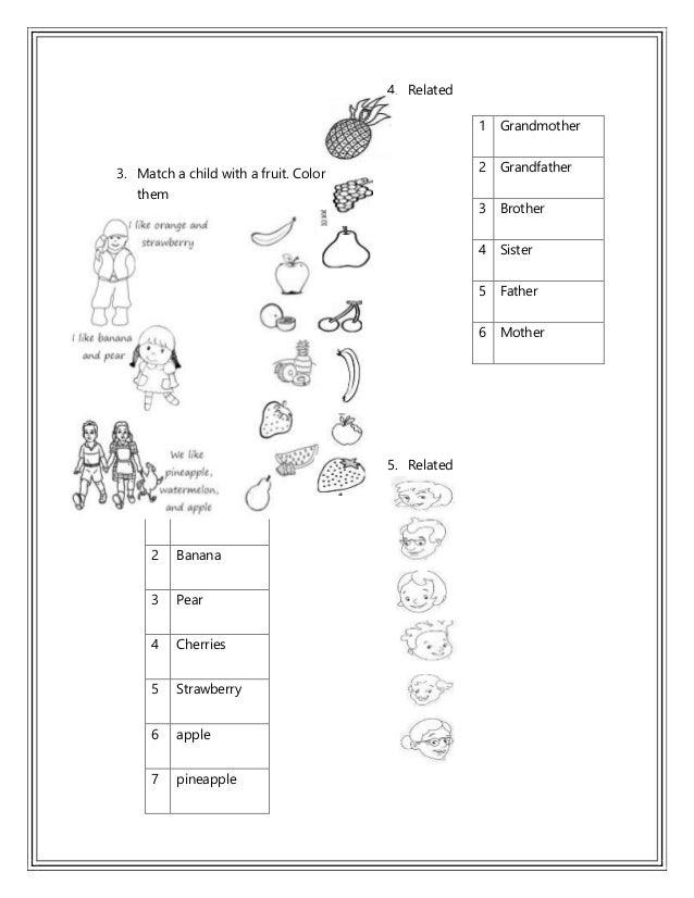 Evaluacion 1º 0º ingles tercer periodo