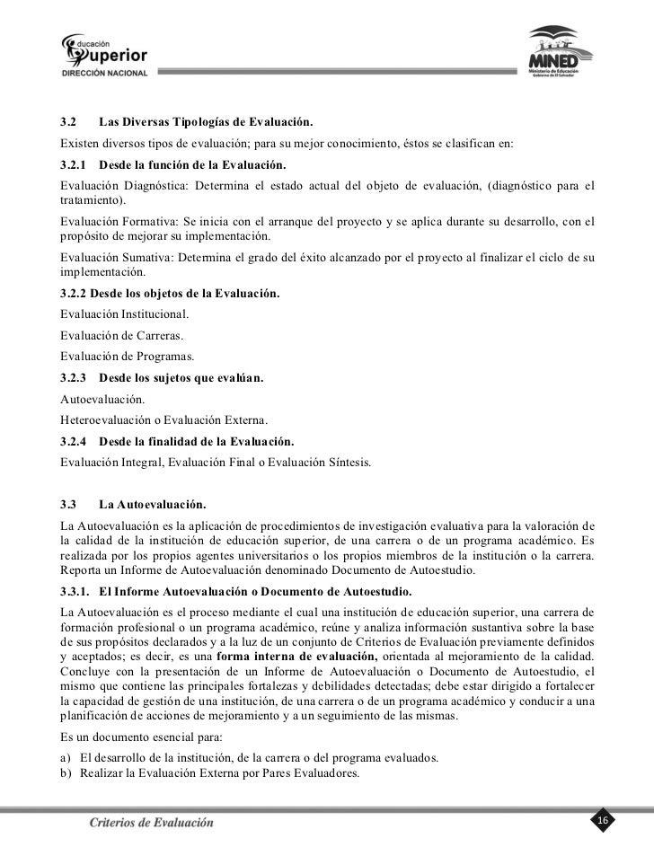 Indicadores base.     a)    La institución edita y distribuye entre su comunidad académica publicaciones con los          ...