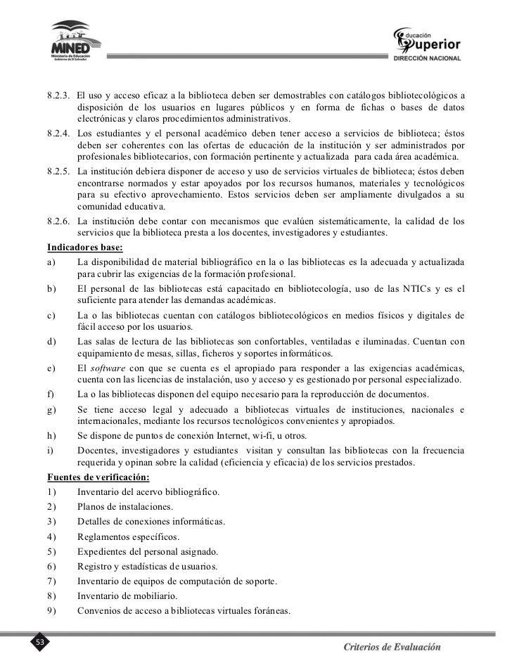 Evaluacion 14 nstrumentos del subsistema_de_evaluacion