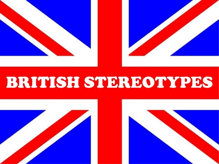 """the character of britishness There is a degree of vagueness as to the """"truth"""" of these commonplaces concerning national character many people will admit a curious sort of half-belief, stating that, yes, of course, they are stereotypes and generalizations, but at the same time it cannot be denied that there are significant differences between scotsmen and spaniards."""