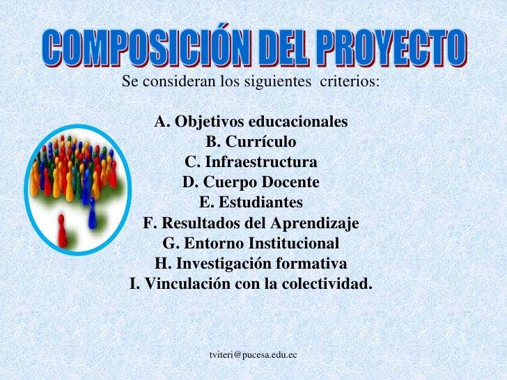 tviteri@pucesa.edu.ec<br />