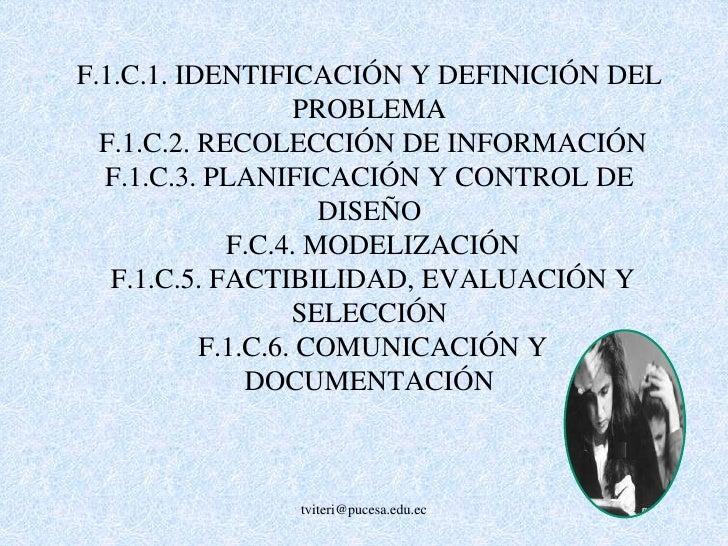 E1 Admisión<br />E.2 Transferencia<br />E3  Tutoría<br />E.4 Registro.-<br />.E.5 Deserción<br />E.6 Graduación<br />E7. S...