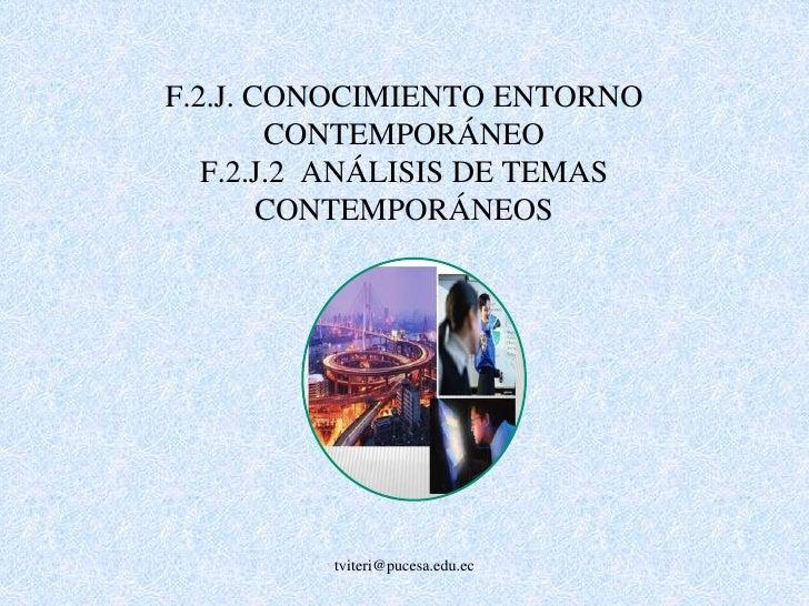 F.1.C.1. IDENTIFICACIÓN Y DEFINICIÓN DEL PROBLEMA<br />F.1.C.2. RECOLECCIÓN DE INFORMACIÓN<br />F.1.C.3. PLANIFICACIÓN Y ...