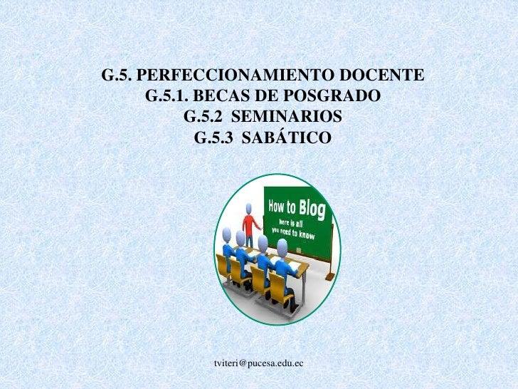 F.2.I. COMPROMISO DE APRENDIZAJE CONTINUO<br />F.2.I.1.- RECONOCIMIENTO DE OPORTUNIDADES<br />F.2.I.2  COMPROMISO CON EL A...