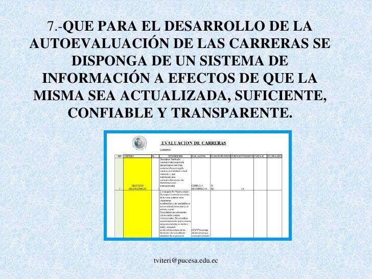 2.-QUE EXISTA UNA COHERENCIA ENTRE LOS OBJETIVOS EDUCACIONALES DE LA CARRERA CON LOSDE LA INSTITUCIÓN Y CON LO IMPLEMENTAD...