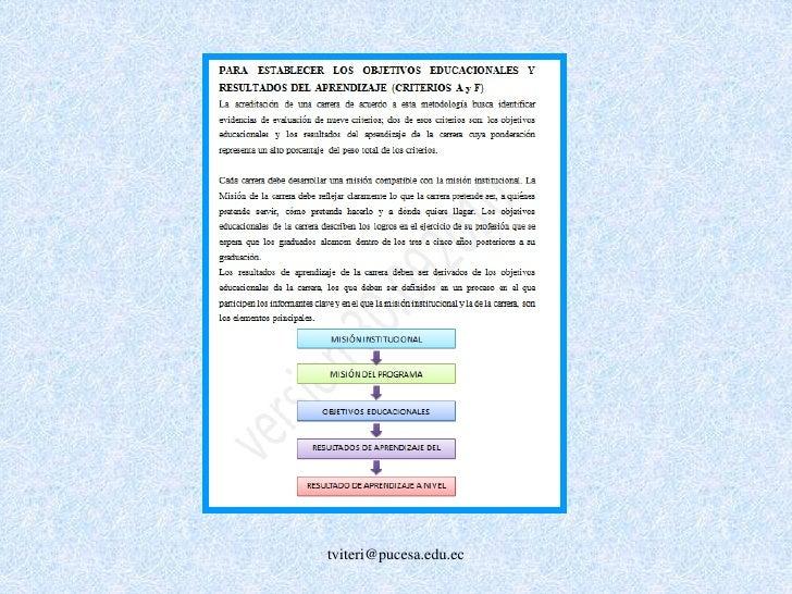 5.-QUE HAYA CLARIDAD Y TRANSPARENCIA Y COHERENCIA INTERNA EN LA EJECUCIÓN YDESARROLLO DEL PROCESO, GENERANDO UN CLIMA DE C...