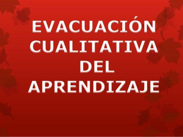 ENFOQUE BASADO EN LAS COMPETENCIAS  MEDIOS DE COMUNICACIÓN  EDUCANDOS DIFERENTES A OTROS TIEMPOS  CAMBIOS EN LA FAMILIA...