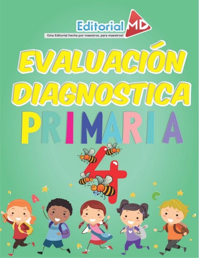 CUARTO AÑO Asignatura Reactivos Aciertos Calificación Matemáticas 23 Español 25 Ciencias Naturales 14 Cívica y Ética 10 Ge...