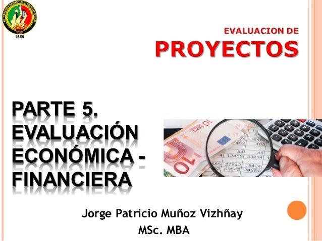 Ppt problemas en la práctica de la evaluación económica de.