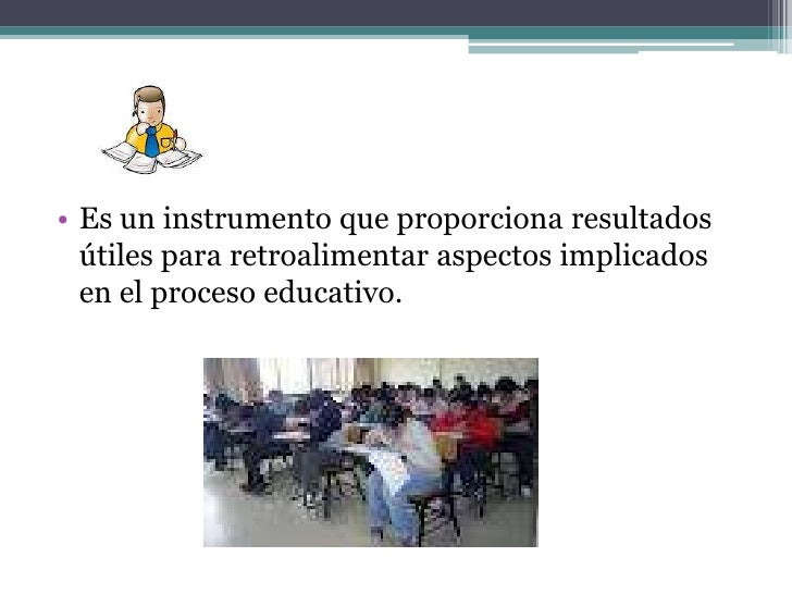 CONSTRUCCION DE LA PRUEBA• La construcción de la prueba escrita es una  labor cuidadosa, que debe planearse  atendiendo as...