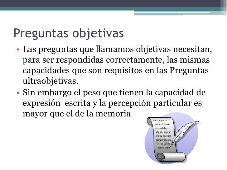 """¿Por qué EVALUAR?• De acuerdo a Ávalos y Assael (2006): """"La mayor  parte de las formas de evaluación se justifican  debido..."""