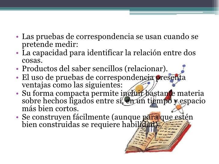 • Las limitaciones que se tienen son las siguientes:• Si no está bien elaborada, proporciona muchas  pistas al alumno y es...