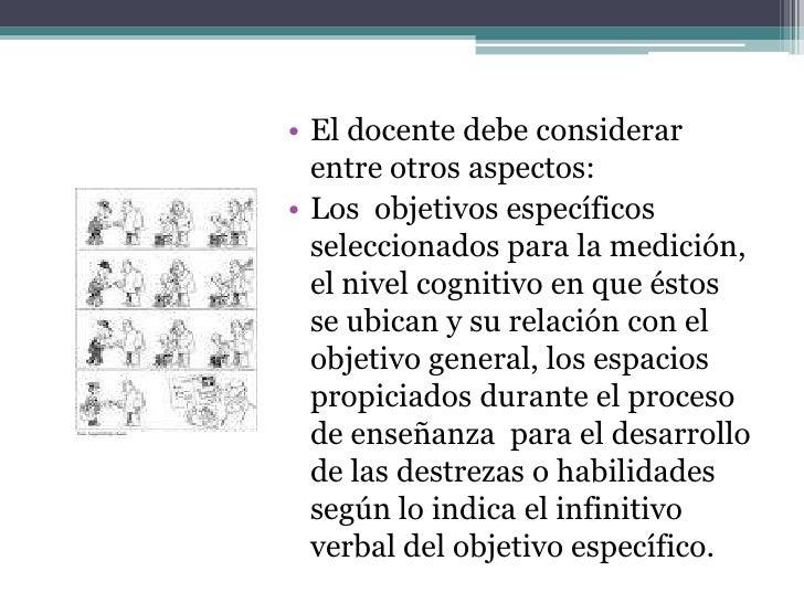 TIPOS DE EVALUACIÓNFUNCION NORMATIVA            FUNCIÓN SUMATIVA• La evaluación se utiliza    Suele aplicarse más  prefere...