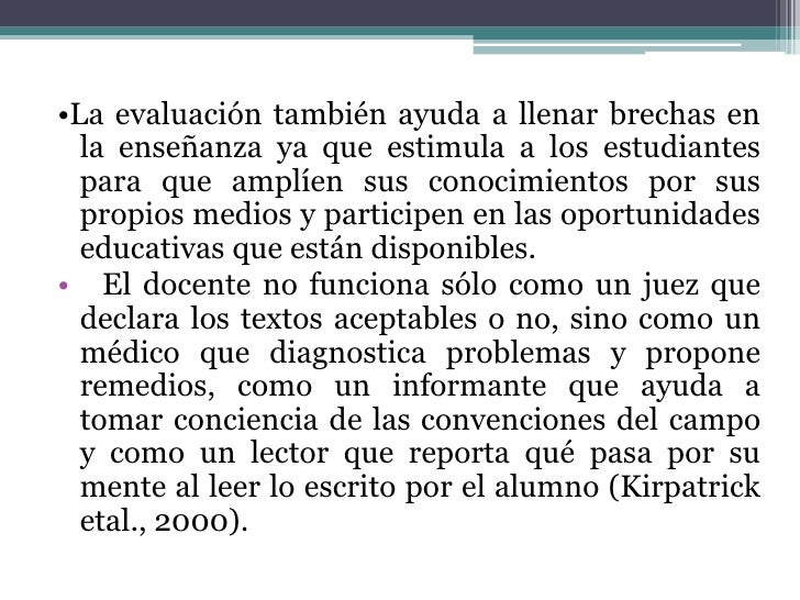 BIBILIOGRAFIA• http://www.matebrunca.com/Contenidos/Mas%20Opci  ones/Articulos/La%20prueba%20escrita%20final.pdf• http://w...