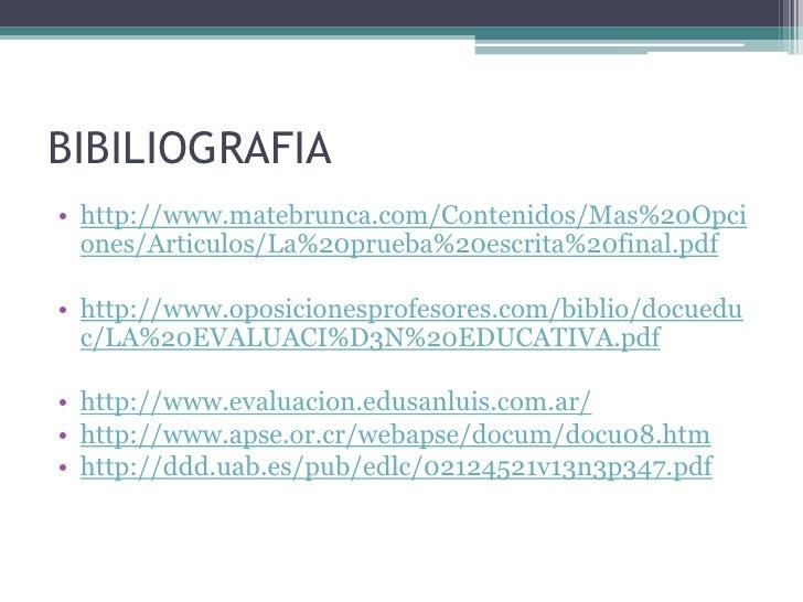 • http://www.educarchile.cl/portal.herramientas/planificaccio  n/1610/propertyvalue-42122.html• http://coned.ac.cr/miconed...