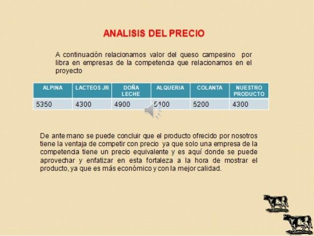 RESULTADOS DEL ESTUDIO       TECNICO