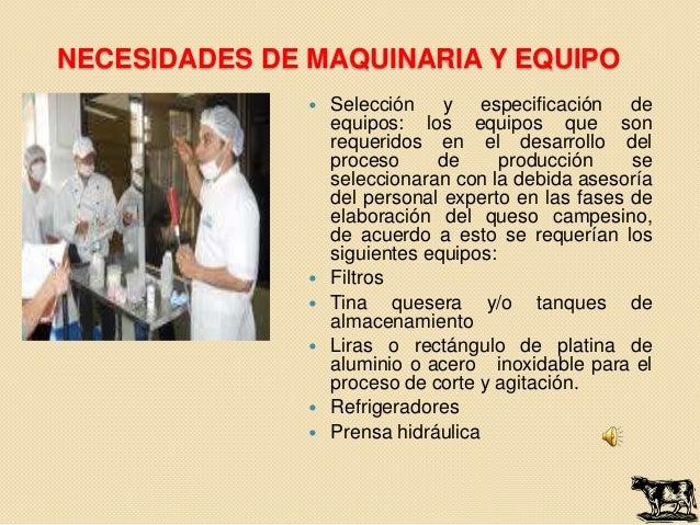 NECESIDADES DE ADECUACIONES Y OBRAS                                     FÍSICAS   La realización de obras físicas se esta...